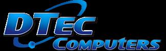 DTec Computers