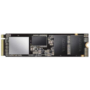 ADATA 512GB M2 SSD