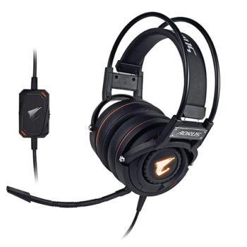 Aorus H5 Gaming Headset