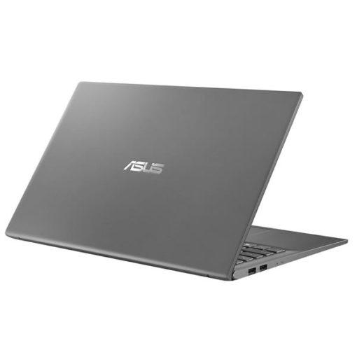 Asus Vivobook X512UA