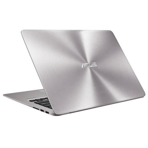 Asus Zenbook UX410UA