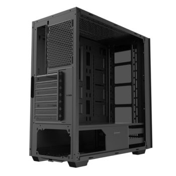 Ryzen 3 Gaming PC